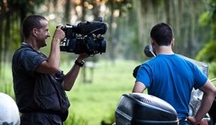 DocuBox HD, ödüllü belgeseller ve nefes kesen yapımları ekranlara getiriyor!