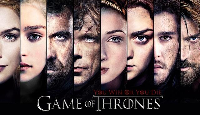 Politikacıların Game of Thrones'tan öğrenebileceği 9 ders