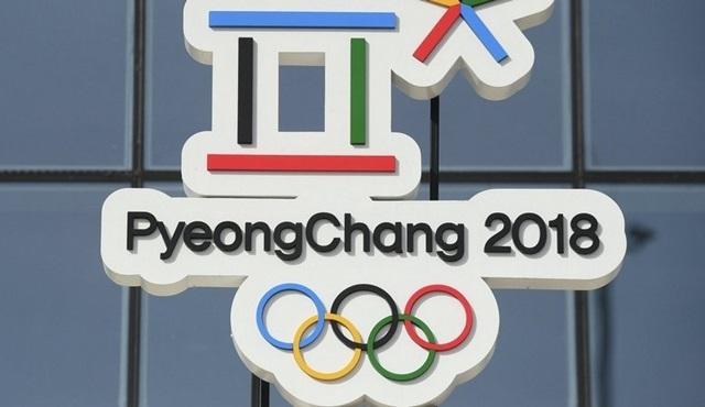 Türk Olimpik sporcuların da katılacağı Pyeongchang 2018 Olimpiyat Kış Oyunları Eurosport'ta başlıyor