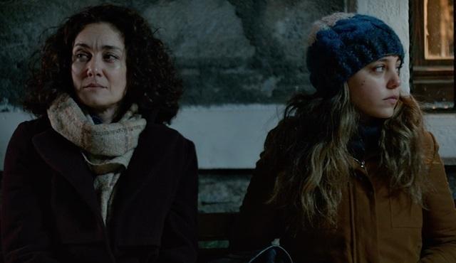 Pelin Esmer'in son filmi İşe Yarar Bir Şey, Türkiye'de ilk kez 36. İstanbul Film Festivali'nde!