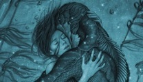 Soğuk Savaş filmi The Shape of Water