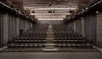 Tiyatro: En güzel sezon başladı