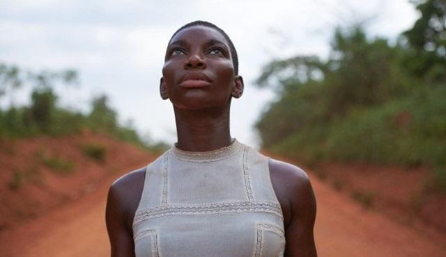 BBC ve Netflix'ten yeni bir drama geliyor: Black Earth Rising