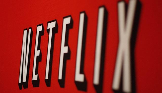 Netflix, Orta Doğu'ya açılıyor