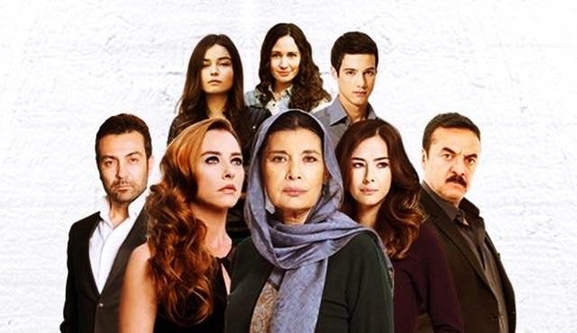Karagül'ün yeni sezon yayınlanma tarihi belli oldu!