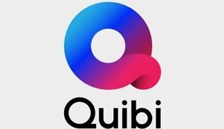 Yeni online yayın platformu Quibi bugün yayın hayatına başladı