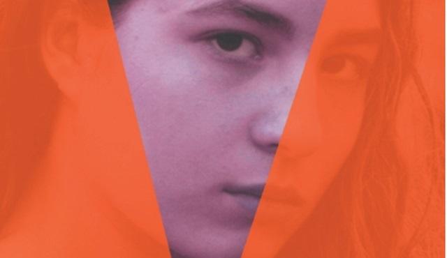 Elena Ferrante'nin Lying Life of Adults romanı Netflix'te dizi oluyor