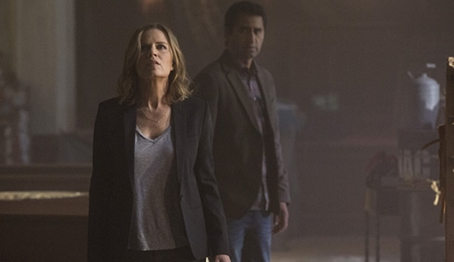 AMC, The Walking Dead uzantısı olacak dizi için iki sezon sipariş etti