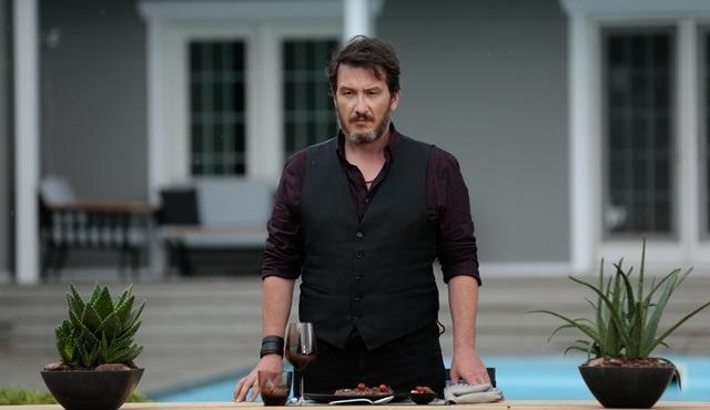 Ufak Tefek Cinayetler dizisinden yeni sezon tanıtımı yayınlandı!
