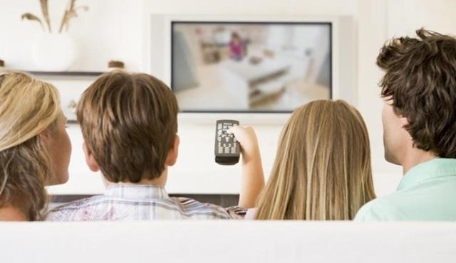 ''Cuma akşamı hangi diziyi izleyeceksin?'' anketi sonuçlandı!