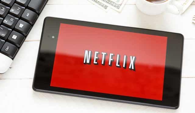 Netflix, Instagram kullanıcılarına iş öneriyor