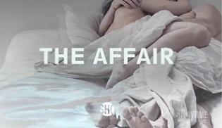 The Affair'in dördüncü sezonunun resmi tanıtımı yayınlandı