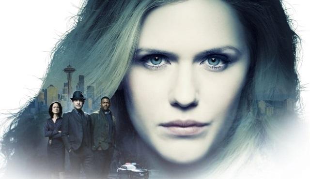 NBC, The Inbetween dizisini iptal etti
