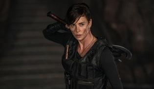 The Old Guard, Netflix'te 78 milyon üye tarafından izlendi