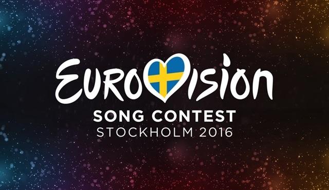 Türk turistler Eurovision'ı yerinde izlemek istiyor!