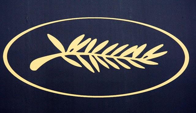68. Cannes Film Festivali Ödülleri sahiplerini buldu