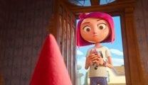 Küçük Kahramanlar: Çocukların kaçırmaması gereken bir animasyon