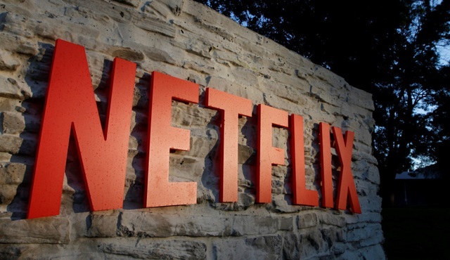 OSN, Orta Doğu'daki ilk ortaklık anlaşmasını Netflix'le yaptı