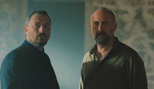 Babil dizisinin ikinci sezon tanıtımı yayınlandı!