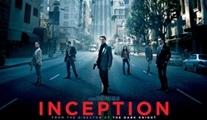 """Yeniden izlemek isteyenler için """"Inception"""" Show Tv"""