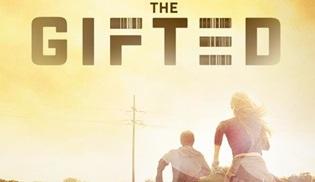 FOX'un X-Men dizisi The Gifted'ten ilk tanıtım ve poster geldi