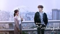 Just Between Lovers: Güneş bir şekilde doğuyor, sen beklemeyi bil!