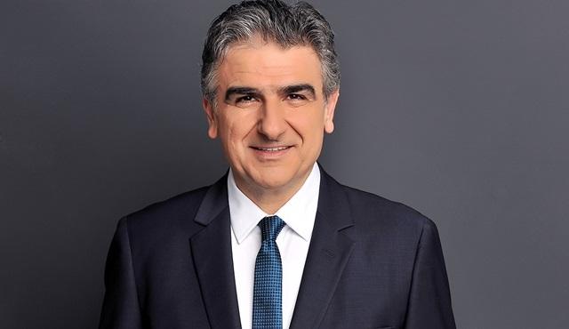 Selim Atalay ile ''Dünyanın Köpüğü'' NTV'de başlıyor!