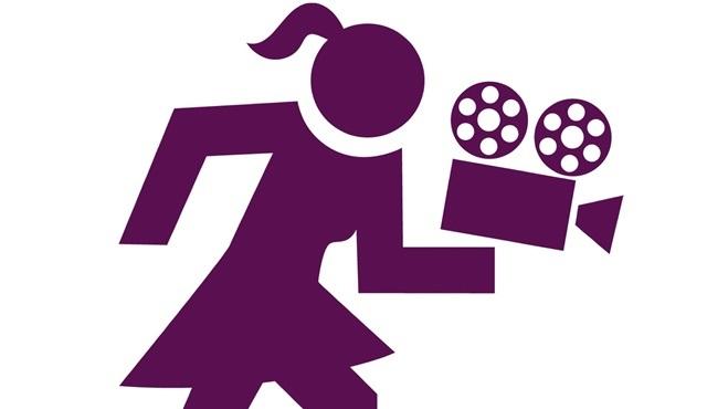 16. Uluslararası Gezici Filmmor Kadın Filmleri Festivali filmlerinizi bekliyor!