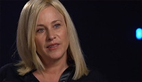 Patricia Arquette: Oscar kazandığımı unutuyorum!