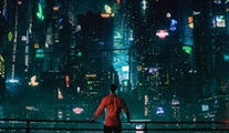 Altered Carbon: Cyberpunk bir Detektiflik Hikayesi