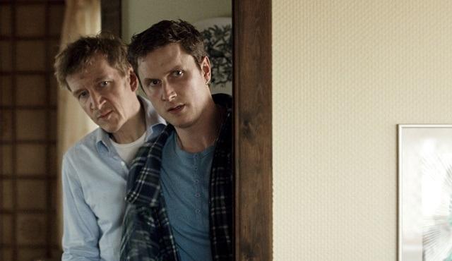 Nordik Film Günleri, Danimarka sinemasıyla sona eriyor!