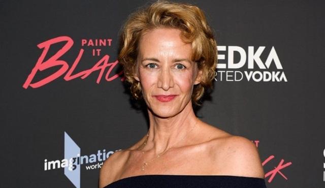 Janet McTeer, Ozark'ın ikinci sezon kadrosuna dahil oldu