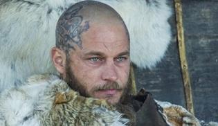 Vikings beşinci sezon başlamadan altıncı sezon onayı aldı
