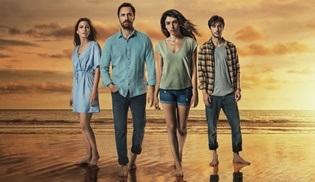 The Affair uyarlaması Saklı dizisi 23 Kasım'da BluTV'de!