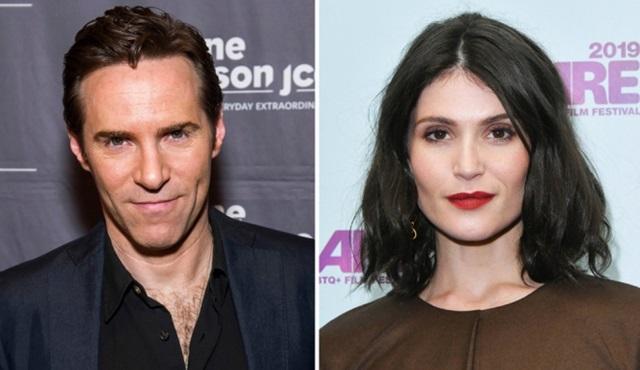 BBC ve FX'ten roman uyarlaması yeni bir drama geliyor: Black Narcissus