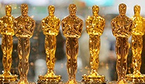 88. Oscar Ödülleri sırasında #OscarsSoWhite protestosu yapılacak