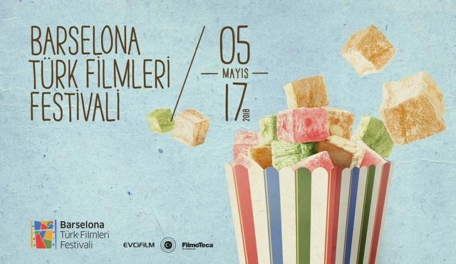 Barselona Türk Filmleri Festivali, Nuri Bilge Ceylan'ın Kış Uykusu filmi ile açılacak!