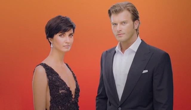 Star Tv'nin merakla beklenen yeni sezon tanıtımı yayınlandı!