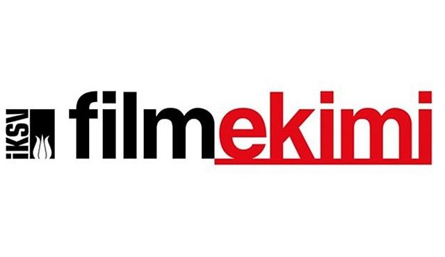 15. Filmekimi'nin Kaçırmamanız Gereken Filmleri