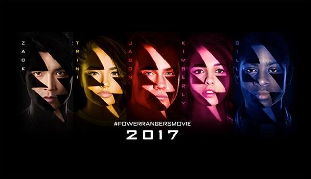 24-martta-vizyona-girecek-power-rangers-filminden-yeni-bir-fragman-ya
