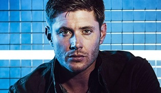 Jensen Ackles, Supernatural'da yepyeni bir karaktere bürünecek
