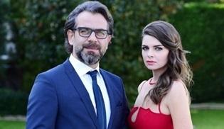 Yeter dizisi 17 Ağustos'ta Şili'deki yayınına başlıyor