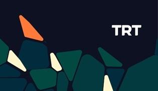 TRT 2'nin Mart ayında yayınlayacağı filmler belli oldu!