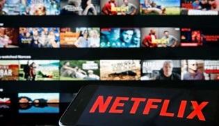 Netflix, Türkiye'deki üyelik ücretlerine zam yaptı
