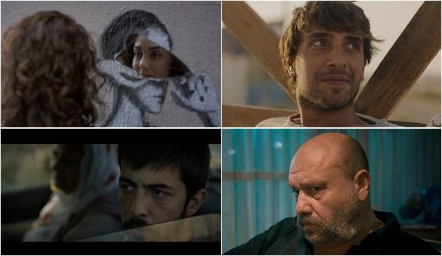23. Gezici Festival Türkiye sinemasının en yeni filmlerini ekipleriyle birlikte kent kent dolaştıracak!
