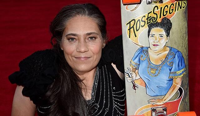 American Horror Story oyuncularından Rose Siggins vefat etti