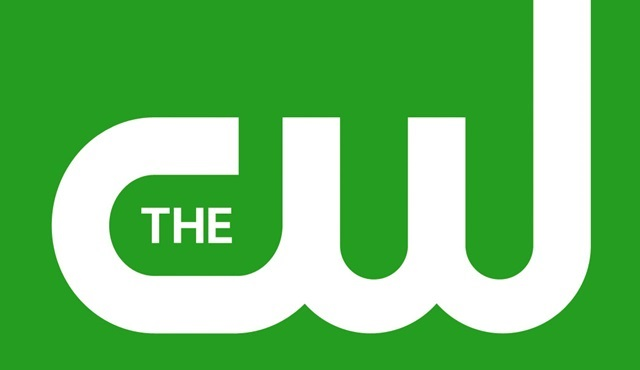 The CW'dan radikal karar: Artık pazar da dizi yayınlayacak