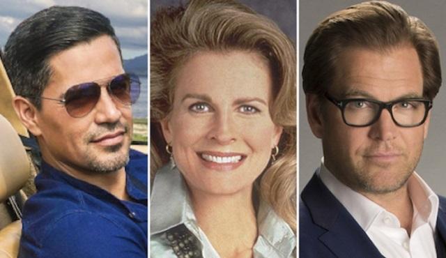 CBS kanalının yeni sezondaki yayın programı belli oldu
