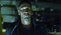 Punisher kendi dizisine kavuşuyor