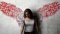 İntikam Meleği: Öfke dolu annenin uyuşturucu çetesine karşı savaşı